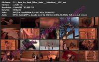 79750684_oe_211_bath_icy_test_-alice-_katia___valentina-__hdv_.jpg