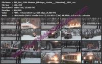 79750717_oe_229_hot_2104-women_-aksinya-_masha___valentina-__hdv_.jpg