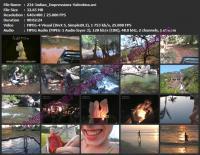 79750726_oe_234-indian_impressions-valentina.jpg