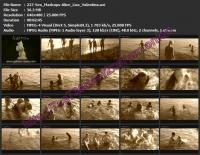 79750735_oe_237-sea_madcaps-alice_liza_valentina.jpg