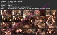 79750741_oe_241_lovely_find__hdv_.jpg