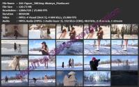 79750745_oe_244-figure_3001ing-aksinya_masha.jpg