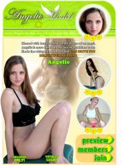 79790060_angelic-model-website.png