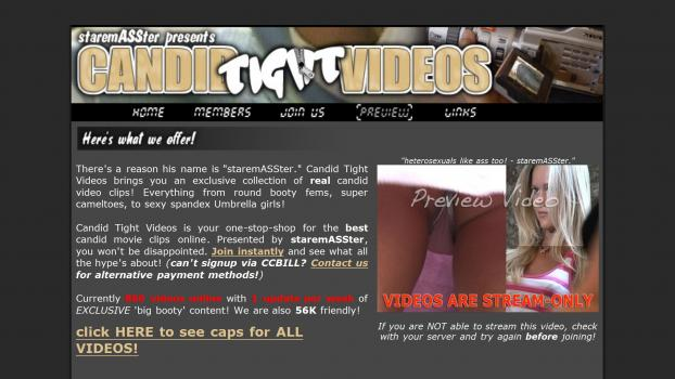 24545433_candidtightvideos.jpg