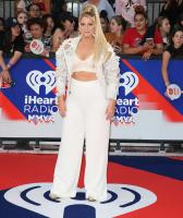 "Meghan Trainor -"" MuchMusic Video Awards in Toronto "" 26.08.2018 (x4) 79963792_zibeno7-for-hqcc-2"