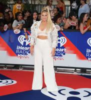 "Meghan Trainor -"" MuchMusic Video Awards in Toronto "" 26.08.2018 (x4) 79963804_zibeno7-for-hqcc-3"