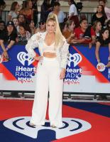 "Meghan Trainor -"" MuchMusic Video Awards in Toronto "" 26.08.2018 (x4) 79963816_zibeno7-for-hqcc"