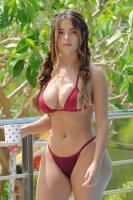 demi-rose-in-red-bikini-2018-01.jpg