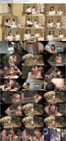 1okyh00019pl [FHD]okyh-019 あおい(20)推定Hカップ 山梨県石和温泉で見つけたお嬢さん タオル一枚 男湯入ってみませんか?