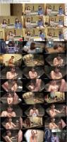 1okyh00021pl [FHD]okyh-021 あゆみ(21)推定Gカップ 山梨県石和温泉で見つけたお嬢さん タオル一枚 男湯入ってみませんか?
