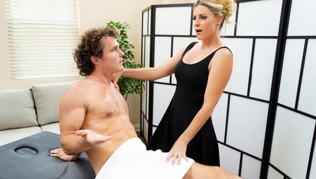 fantasymassage-18-08-29-india-summer-milf-therapy.jpg