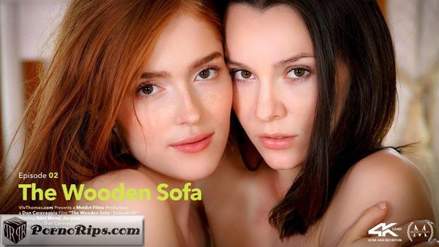 vivthomas-18-08-29-adel-morel-and-jia-lissa-the-wooden-sofa-episode-2.jpg