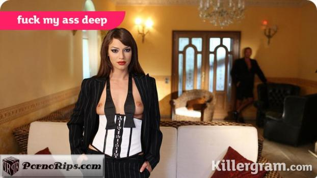 killergram-18-08-29-lauro-giotto-fuck-my-ass-deep.jpg