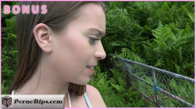 atkgirlfriends-18-08-29-jill-kassidy.jpg