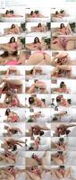 77805879_ao30-alesia_pleasure09-wmv.jpg