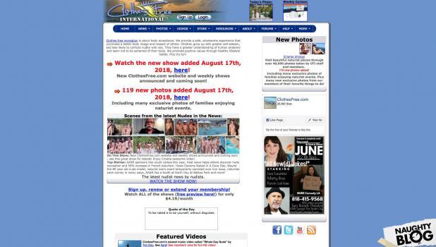 freeporn siti Web