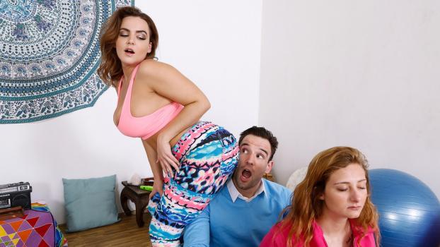 big-butts-like-it-big-natasha-nice.jpg