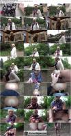 czechstreets-e113-daniela-1080p_s.jpg