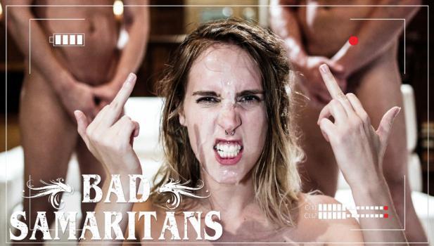 puretaboo-18-08-30-cadence-lux-bad-samaritans.jpg