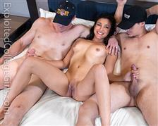 exploitedcollegegirls-18-08-30-madison-threeway.jpg