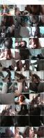 77868059_gf10171-1080p-mp4.jpg