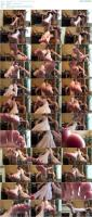77894481_sweet_southern_feet_-_pov_you_better_lick_these_feet-mp4.jpg