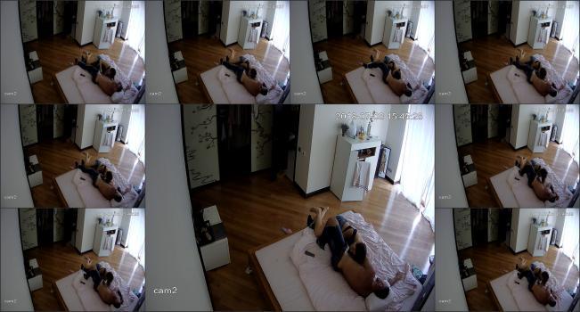 hackingcameras_827-asf.jpg