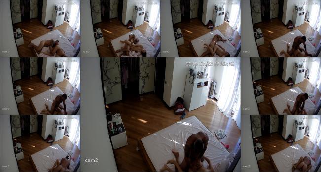 hackingcameras_833-asf.jpg