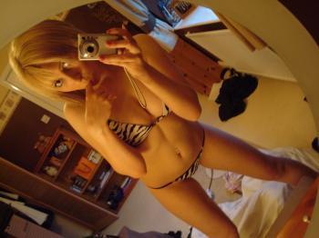 Amateur_Teens_And_Girlfriends_Photos_10478