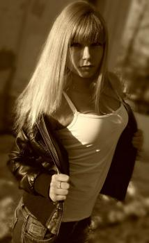Amateur_Teens_And_Girlfriends_Photos_1048