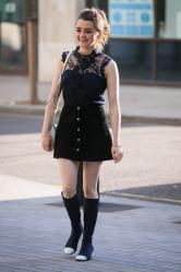 Maisie-Williams-At-BBC-Radio-One-Studios-in-London-8%2F8%2F18--06quf3mp06.jpg