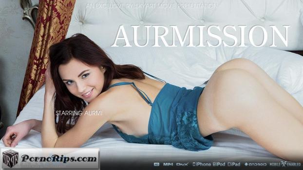 rylskyart-18-08-08-aurmi-aurmission.jpg