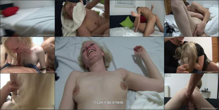 czech-mega-swingers-6-part-5-1280x720-2000kbps