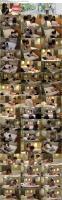 dvdms292sopl DVDMS-292 一般男女モニタリングAV 性のお悩み相談室出張特別編!旦那では満足できない絶倫巨乳妻が生まれて初めての逆ナンパ体験!童貞●校生をラブホテルに連れ込み2人っきりで1発10万円の...