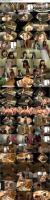 1sdmu856pl [FHD]sdmu-856 箱根湯本温泉で見つけたお嬢さん タオル一枚 男湯入ってみませんか?~歴代ミッションの中からユーザーが選んだ超人気ミッションBEST20~全編撮り下ろし8時間SP!!