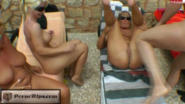 reife-pflaumen-vom-poolboy-gefickt-ao_00_08_08_00014.jpg