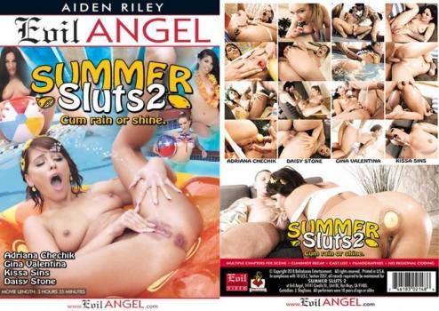 summer-sluts-2-webrip.jpg