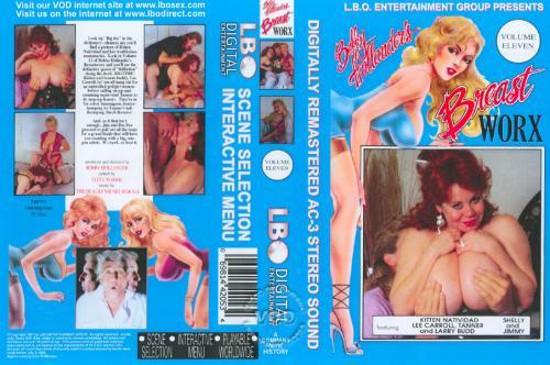 Breast worx