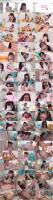 84mdtm395pl [FHD]mdtm-395 銀河級美少女とたくさんコスっていっぱいエッチしよ!美谷朱里 Vol.004